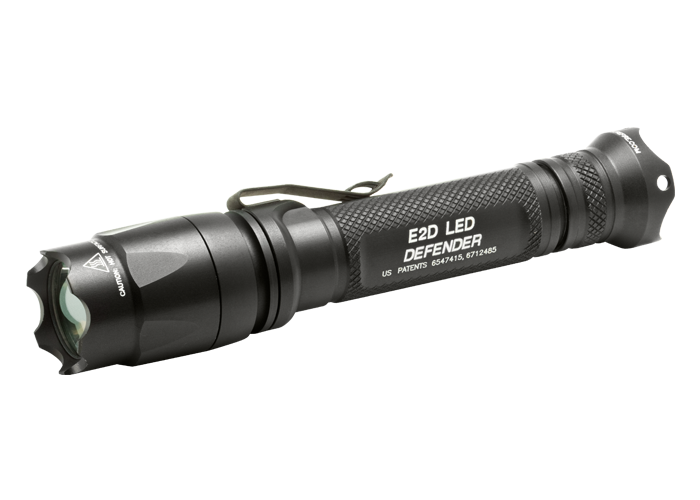 SureFire-E2D-LED-Defender-Dual-Output-LED